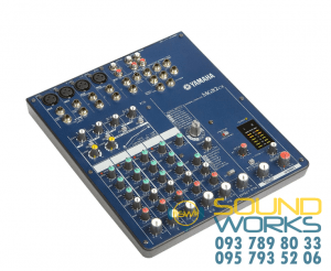 2yamaha_mg82cx_8_input_stereo_mixer_with_digital_effects_sold_by_onecco