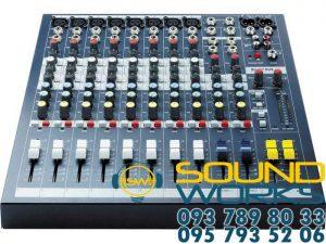 3-SOUNDCRAFT-EPM8