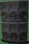 sm-audio
