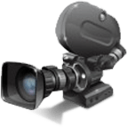 sm-video