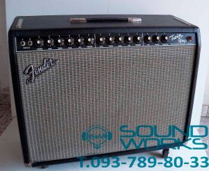 Прокат-оборудования-Fender