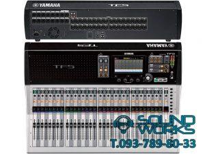 Yamaha-TF5